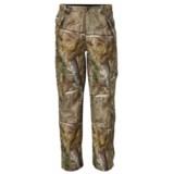 Scent-Lok® Thundertek Cyclone Pants (For Men)