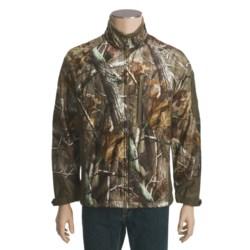 Scent-Lok® Full Season Jacket - Lightweight (For Men)