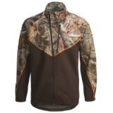Scent-Lok® ExoCore Sport-Zip Jacket (For Men)
