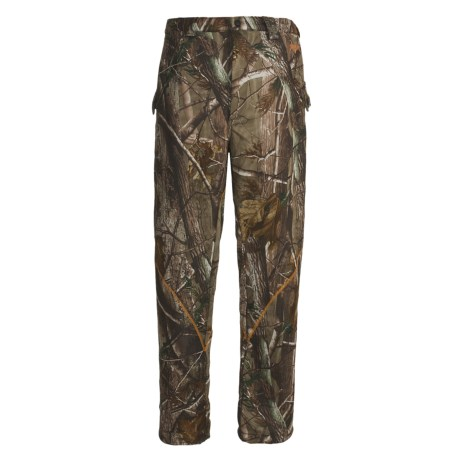 Scent-Lok® ExoCore Pants (For Big Men)