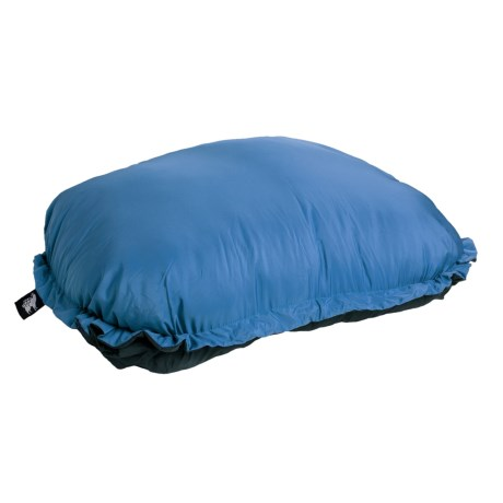 Grand Trunk Travel Pillow - Extra Large