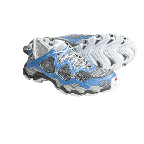 New Balance 720 Water Shoes (For Women)