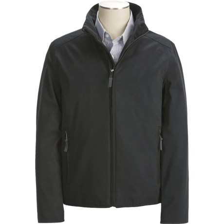 Marc New York by Andrew Marc Gary Twill Jacket (For Men)