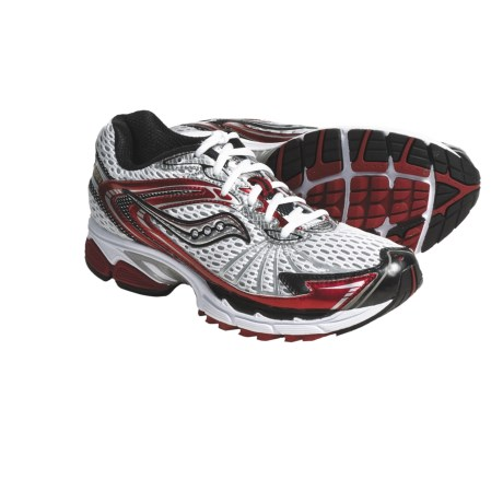 Saucony Progrid Ride 4 Running Shoes (For Men)