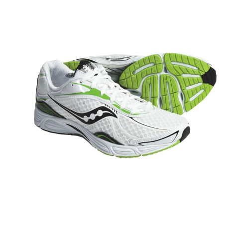 Saucony Grid Fastwitch 5 Running Shoes (For Men)