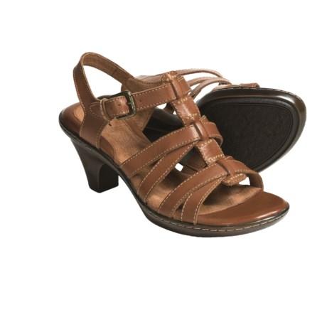 SoftWalk Soft Walk Reno Sandals (For Women)