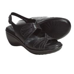 SoftWalk Soft Walk Melo Sandals (For Women)