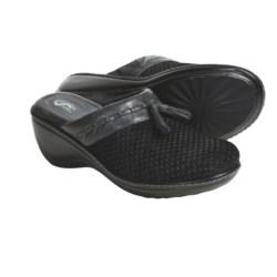 Soft Walk Manila Clogs (For Women)
