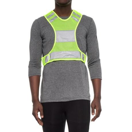 SPRI Reflective Safety Vest