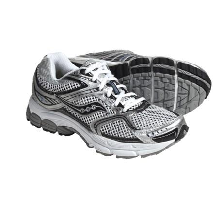 Saucony ProGrid Stabil CS 2 Running Shoes (For Men)