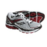 Saucony Progrid Hurricane 13 Running Shoes (For Men)