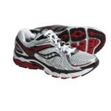 Saucony Progrid Hurricane 13 Running Shoes (For Men)