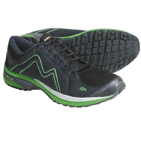 Karhu Stable Fulcrum Ride Running Shoes (For Men)