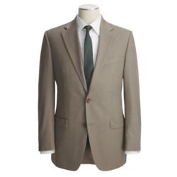 Lauren by Ralph Lauren Solid Suit (For Men)