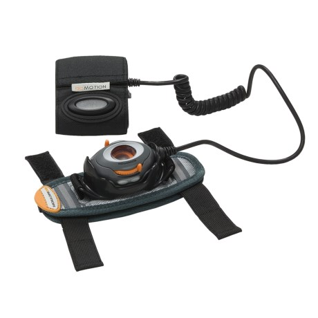 GoMotion LED Waist Light Kit - 1W