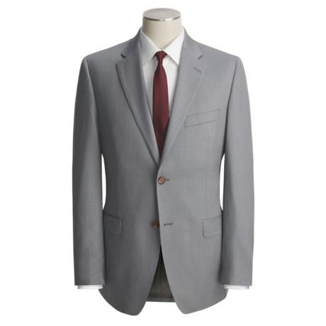 Lauren by Ralph Lauren Trim Fit Suit - Wool (For Men)