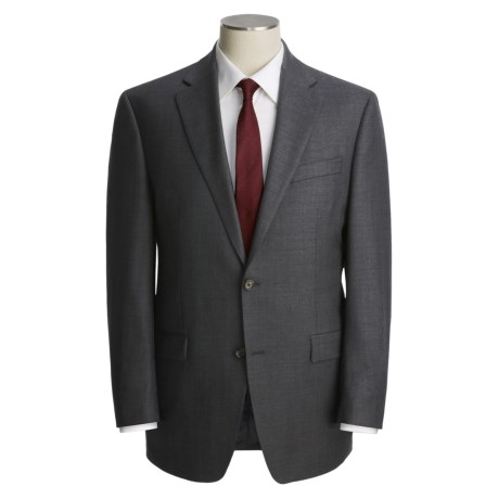 Lauren by Ralph Lauren Wool Twill Suit (For Men)