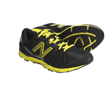 New Balance M690 Running Shoes (For Men)