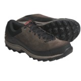 New Balance MW610 Walking Shoes (For Men)