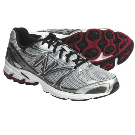 New Balance MR580 Running Shoes (For Men)