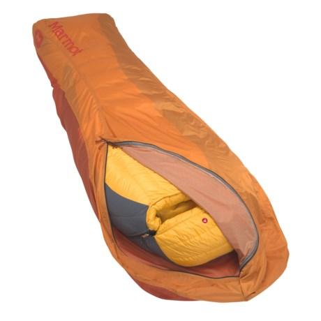Marmot Alpinist Bivy - Waterproof