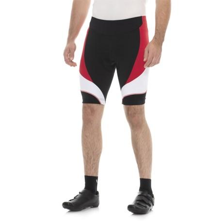 Gore Bike Wear Power 2.0 Tight Shorts+ (For Men)