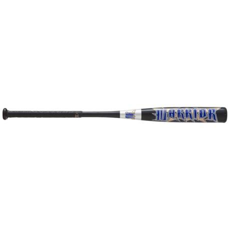 Louisville Slugger Warrior YB11W Baseball Bat (For Youth)
