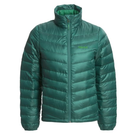 Marmot Venus Down Jacket - 800 Fill Power (For Women)