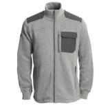 Marmot Backroad Fleece Jacket (For Men)