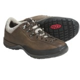 Timberland Front Country Lace-to-Toe Shoes (For Men)