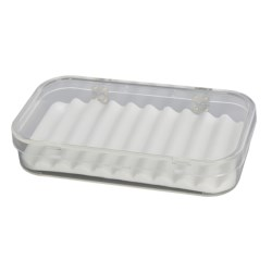 Loon Outdoors See-Thru Fly Box