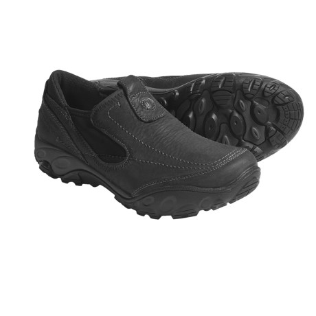 Merrell Opal Shoes - Leather (For Women)