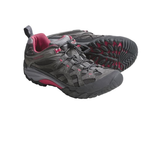 Merrell Chameleon Arc 2 Stretch Hiking Shoes (For Women)