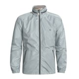 Quiksilver Shell Shock Jacket (For Men)