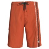 Quiksilver Uprising Volley Shorts (For Men)