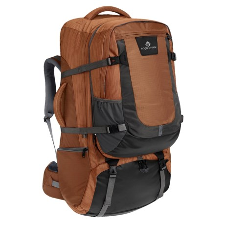 Eagle Creek Rincon Vita 75L Backpack (For Women)