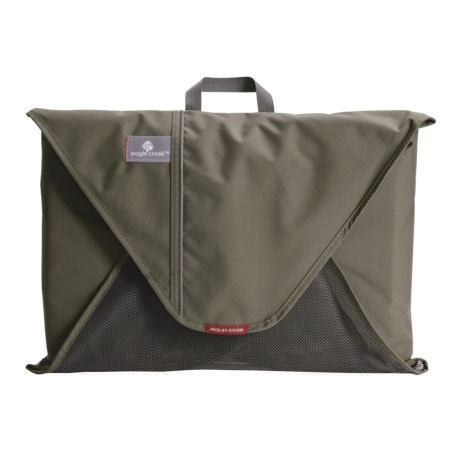 Eagle Creek Pack-It® 18 Travel Folder