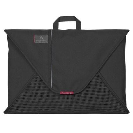 Eagle Creek Pack-It® 18 Travel Folder