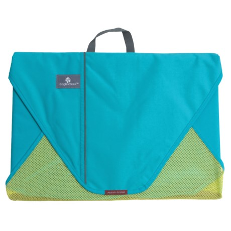 Eagle Creek Pack-It® 20 Travel Folder