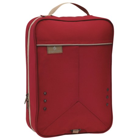 Eagle Creek Pack-It® Mobile Locker Travel Bag