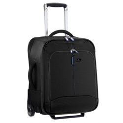 "Eagle Creek HC2 Hovercraft Widebody Upright Suitcase- 20"", Wheeled"