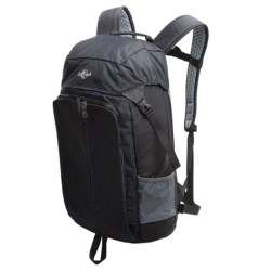 Eagle Creek Quirk Backpack