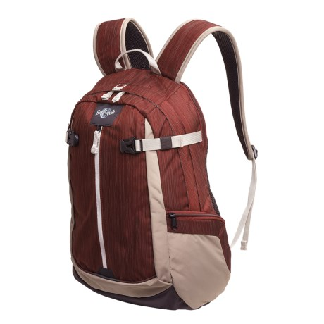 Eagle Creek Wit Backpack