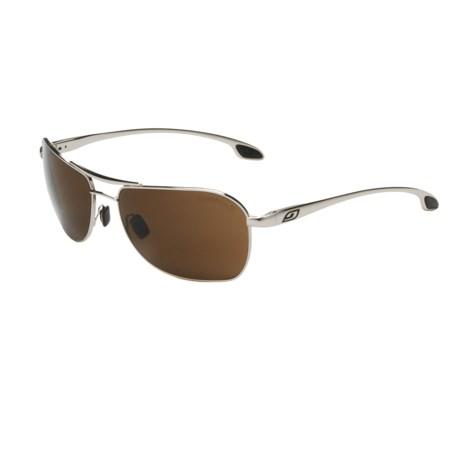 Julbo Live Sunglasses