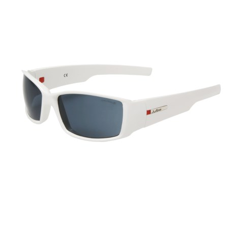 Julbo Cartel Sunglasses