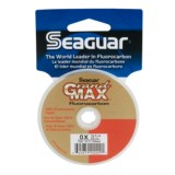 Seaguar Grand Max Fluorocarbon Tippet Material - 25 yds.