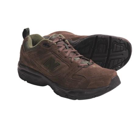 New Balance MX608V2 Cross Training Shoes (For Men)