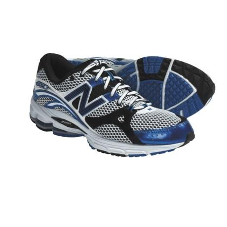 New Balance MR870 Running Shoes (For Men)