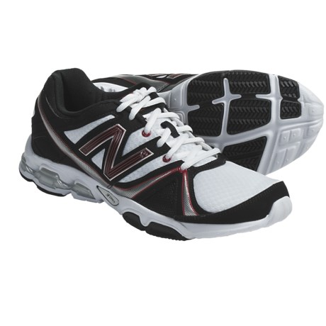 New Balance MX758 Cross Training Shoes (For Men)