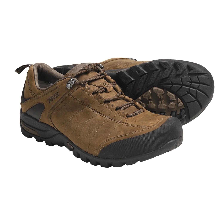 Teva Shoes Sale Australia